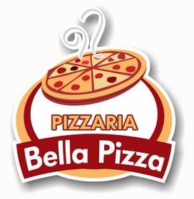 Pizzaria Bella Pizza Mogi das Cruzes