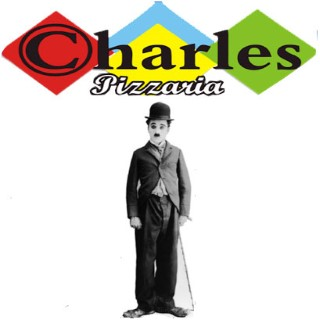 Charles Pizzaria Delivery Santo André