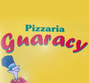 Pizzaria Guaracy Santo André