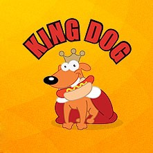 King Dog Mogi das Cruzes