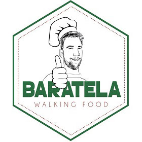 Baratela Walking Food Santo André