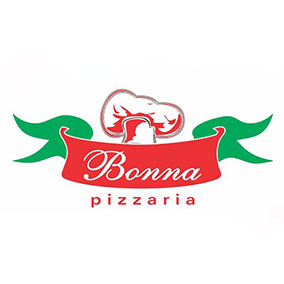 Bonna Pizzaria São Bernardo do Campo