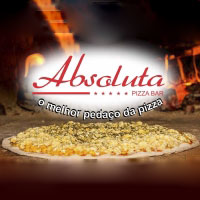 Absoluta Pizza Bar São Bernardo do Campo