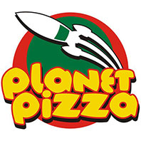 Planet Pizza São Bernardo do Campo