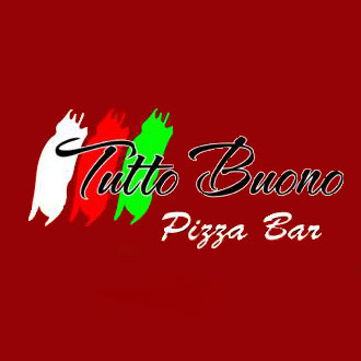 Tutto Buono Pizza Bar São Bernardo do Campo