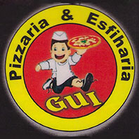 Pizzaria Gui Suzano