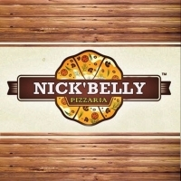 PIZZARIA NICK´BELLY Diadema