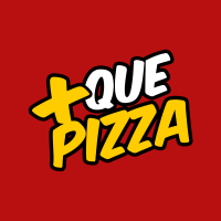 Pizzaria Mais Que Pizza Diadema